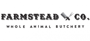 Farmstead Company